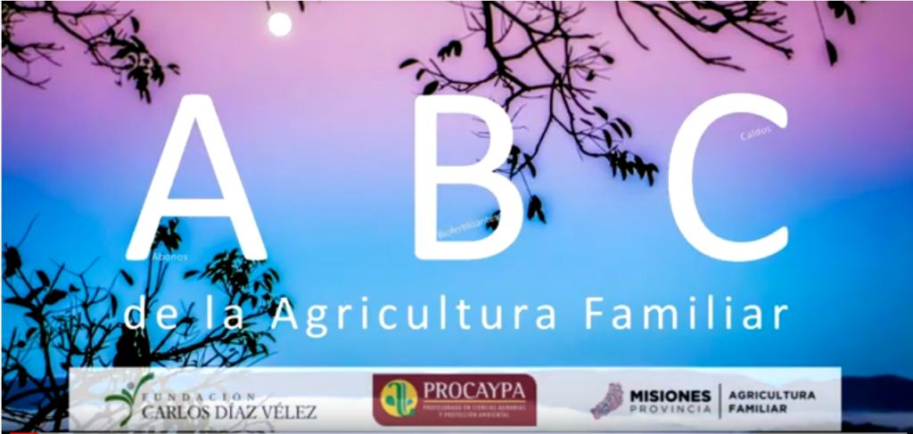 00abcdelaagricultura